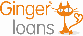 Ginger Loans for any purpose